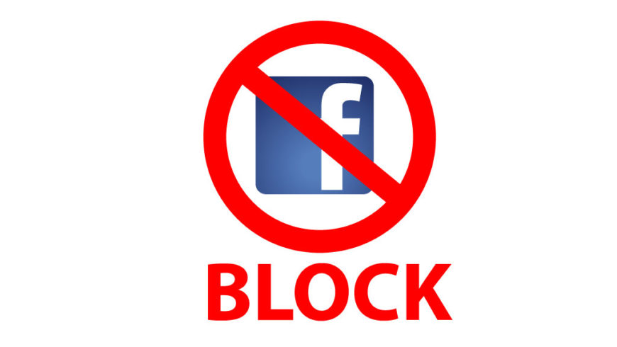 How To Block Someone On Facebook [2018 – Updated Guide]