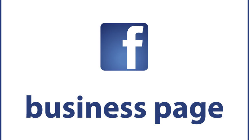 How to Create a Facebook Business Page [2018 Guide]