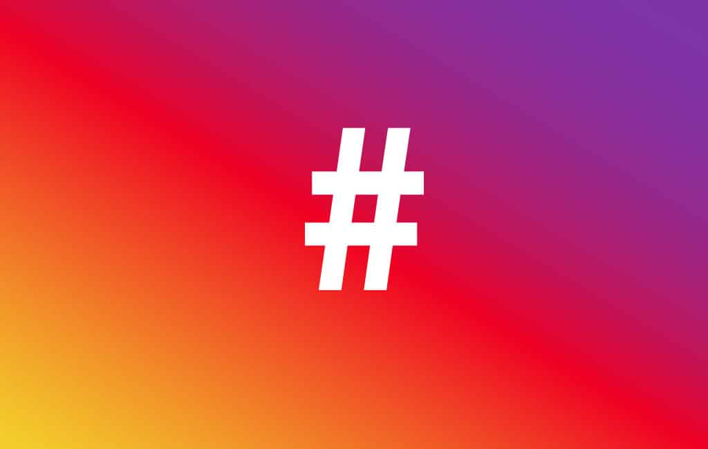 Instagram Hashtags Doesnt Work [2018 Solution]