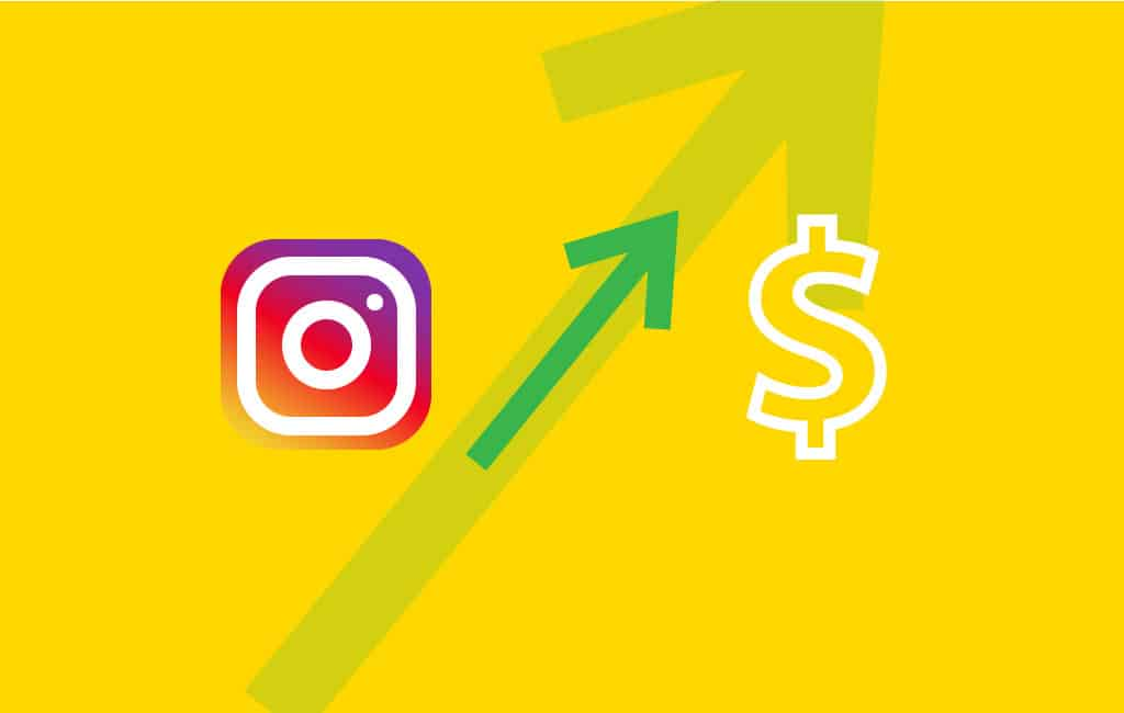 Amazing Methods to Improve Your sales on Instagram easily