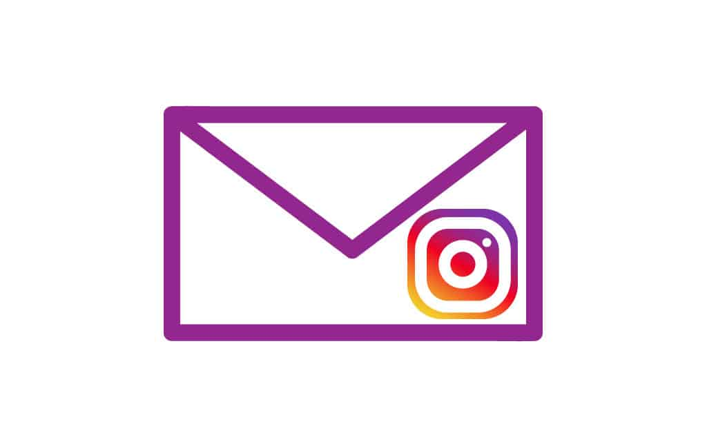 The Way to Access Immediate Messages on Instagram on Computer