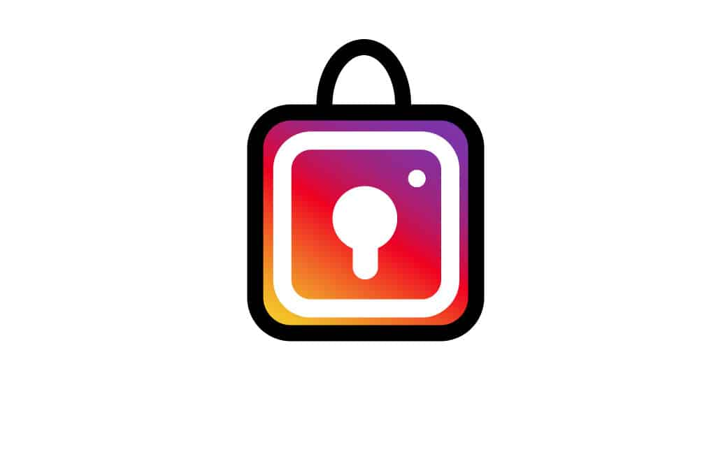 Social Media Security Measures by Instagram – [Updated 2018]